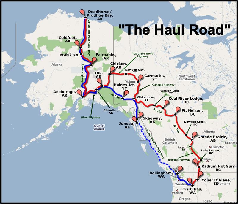 road map alaska – bnhspine.com